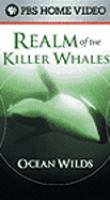 Realm of the Killer Whales