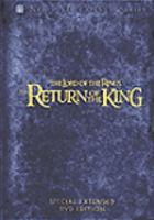 The Lord of the Rings. The Return of the King, Part 3
