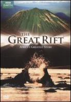 The Great Rift