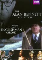 The Alan Bennett Collection
