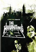 The haunting [videorecording]