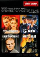Greatest Gangster Films Collection
