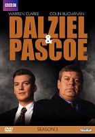 Dalziel & Pascoe. Season 3