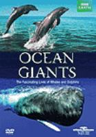 Image: Ocean Giants