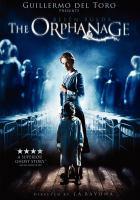 El orfanato [videorecording] = The orphanage