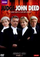 Judge John Deed, Season 5