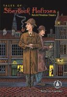 Tales of Sherlock Holmes