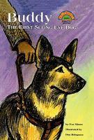 Buddy, the First Seeing Eye Dog