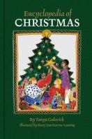 Encyclopedia of Christmas