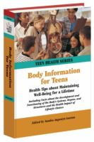 Body Information for Teens