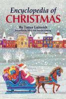 Encyclopedia of Christmas