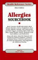 Allergies Sourcebook