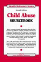 Child Abuse Sourcebook