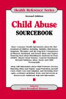 Child Abuse Sourcebook