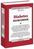 Diabetes Sourcebook
