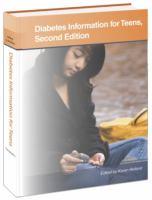 Diabetes Information for Teens