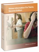 Stress Information for Teens