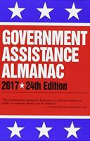 Government Assistance Almanac 2017