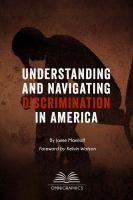 Understanding and Navigating Discrimination in America