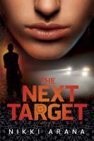 The Next Target