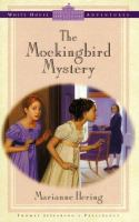 The Mockingbird Mystery