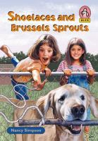 Shoelaces And Brussels Sprouts