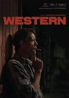Western [videorecording]