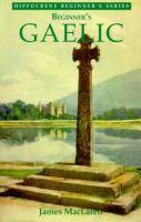 Beginner's Gaelic