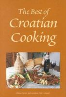 The Best of Croatian Cooking