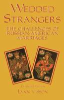 Wedded Strangers