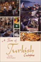 A Taste of Turkish Cuisine