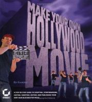 Make your Own Hollywood Movie