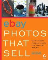 EBayPhotos That Sell