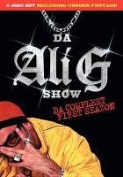 The Ali G Show