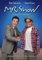 Mr. Show