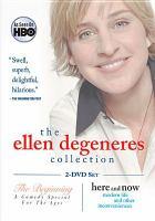 The Ellen Degeneres Collection