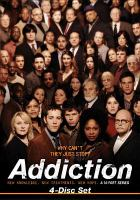 Addiction, Discs 1 & 2