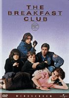 The Breakfast Club [videorecording]