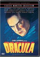 Dracula [videorecording]