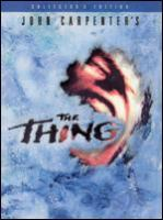 The thing [videorecording (DVD)]