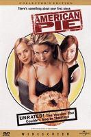 American pie [videorecording (DVD)]