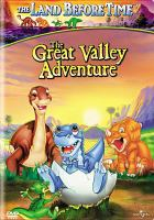 The Land Before Time II