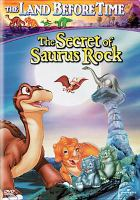 The Land Before Time VI