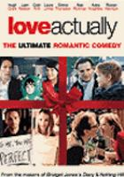 Image: Love Actually