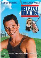 Neil Simon's Biloxi Blues