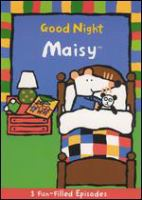 Good Night Maisy