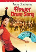 Rodgers & Hammerstein's Flower Drum Song