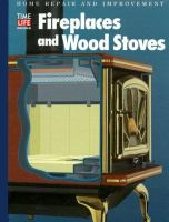 Fireplaces and Wood Stoves