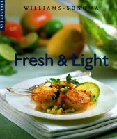 Fresh & Light