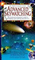 Advanced Skywatching